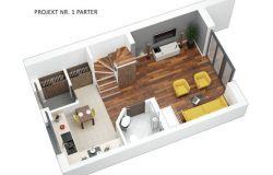 osiedle-etiuda-projekt-1