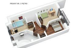 osiedle-etiuda-projekt-2